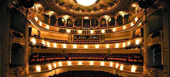 Opéra de Dijon : une saison 16/17 sur les voies du rêve