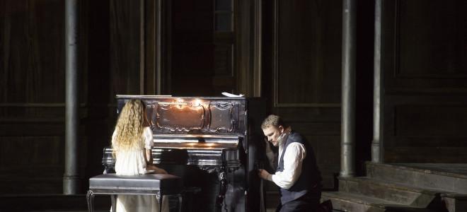 Lohengrin sans Kaufmann : un autre spectacle