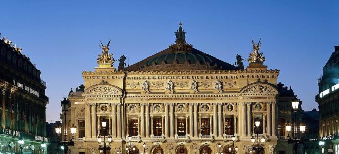 Revivez la saison 2016/2017 de l'Opéra national de Paris en comptes-rendus !