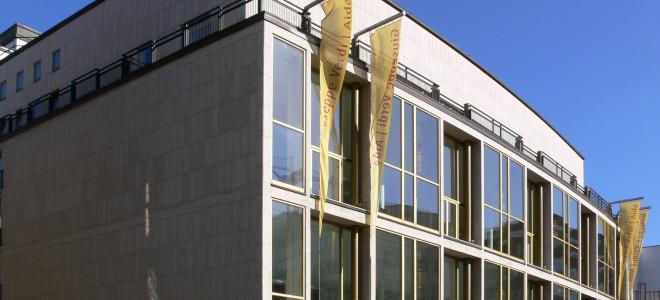 Hambourg Opéra 2020-2021 : le futur c'est toujours maintenant