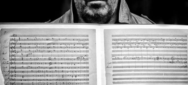 Marc Minkowski nommé à la tête de l'Opéra de Bordeaux