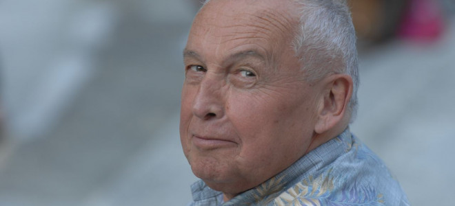 Raymond Duffaut : « Une vie de combat »