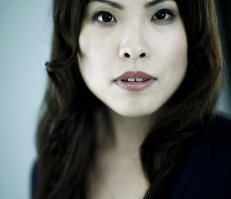 Photo de Eri Nakamura