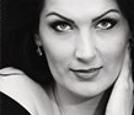 Adela Zaharia