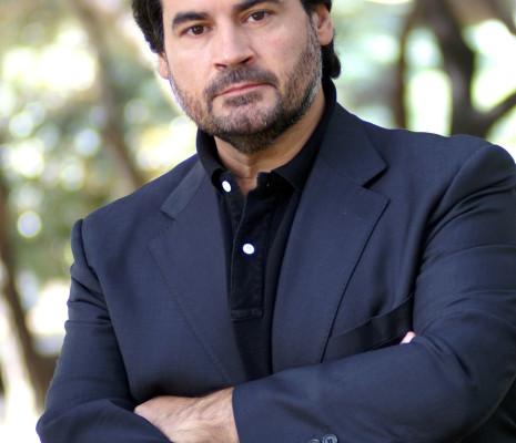 Photo de José Bros