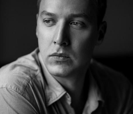 Krzysztof Baczyk
