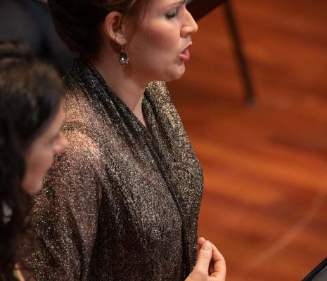Judith van Wanroij