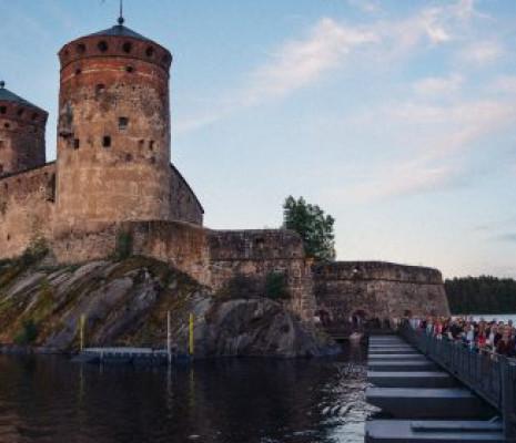 Festival de Savonlinna