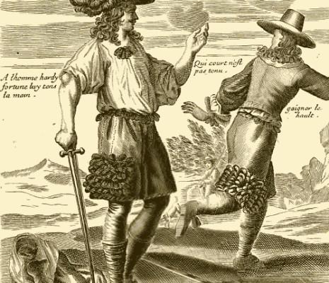 Jean de Nivelle