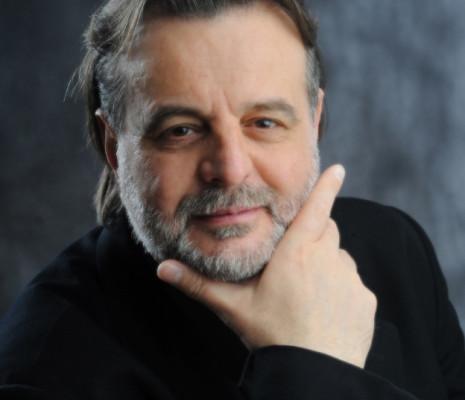 Pierangelo Valtinoni