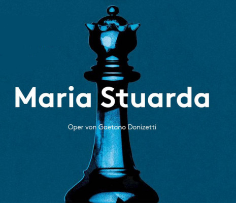 Marie Stuart