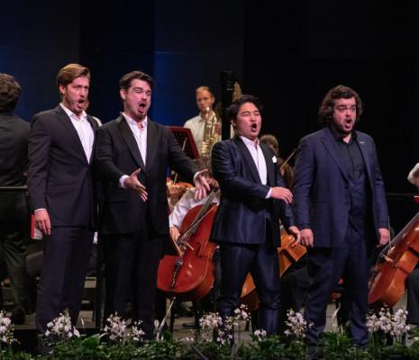Alexander York, Edward Jowle, Sungho Kim, Stephen Marsh