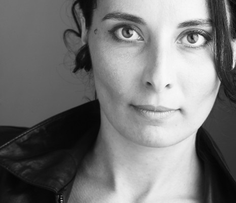 Lucia Cirillo