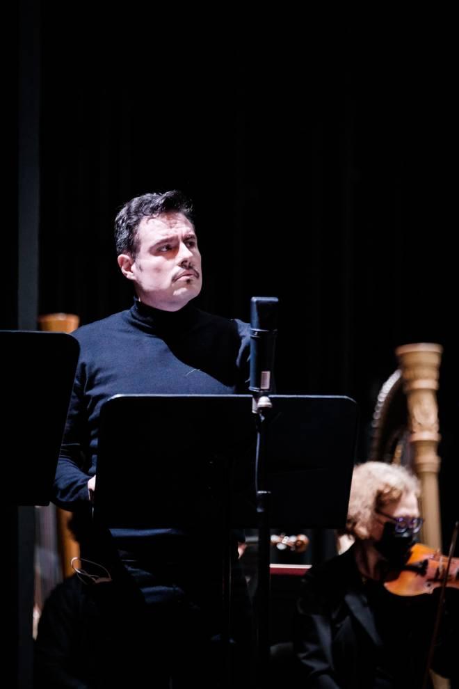 Raffaele Pe - Hémon
