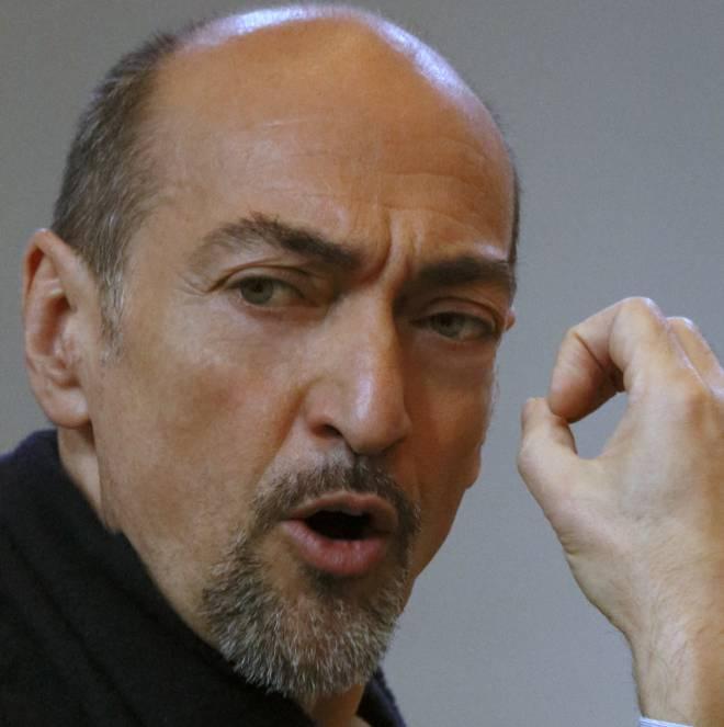Alessandro de Marchi