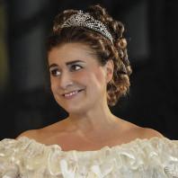 La Cenerentola par Jean-Pierre Ponnelle - Cecilia Bartoli