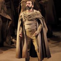 Florian Laconi dans Hérodiade