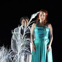 Juliette par Zuzana Gilhuus