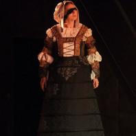 Anne-Marguerite Werster - Ernani par Jean-Louis Grinda