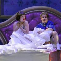 Kévin Amiel & Charlotte Bonnet - La Grande-Duchesse de Gérolstein par Jack Gervais