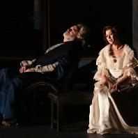 Michele Pertusi & Lisette Oropesa - Les Brigands par David McVicar