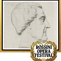 Rossini Opera Festival - Pesaro