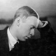 Sergueï Prokofiev