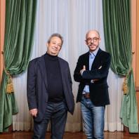 Pierre Thirion-Vallet, & Jean-Pierre Henriot