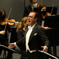 Francesco Meli - I Due Foscari