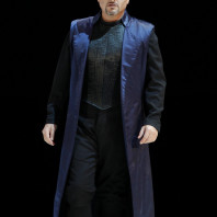 Antonino Siragusa
