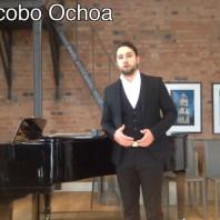 Jacobo Ochoa Piedrahita