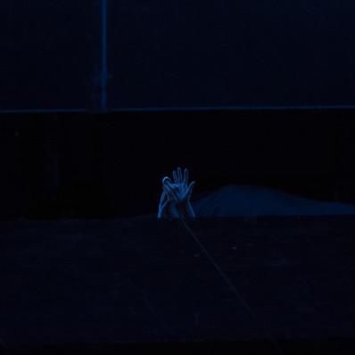 Le Crépuscule des dieux par Dieter Dorn