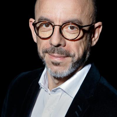 Pierre Thirion-Vallet