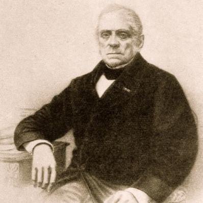 Daniel-François-Esprit Auber