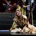 Cinzia Forte - Otello par Stefano Mazzonis di Pralafera