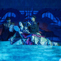 Turandot par Alfonso Signorini