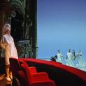 Irina Lungu - Le Voyage à Reims par Emilio Sagi