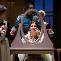 Anna Pirozzi - Manon Lescaut par Stefano Mazzonis di Pralafera