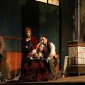 La Bohème par Paul-Émile Fourny - Régis Mengus, Gabrielle Philiponet,  Yana Kleyn et Diego Silva