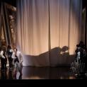 Davit Babayants dans Rigoletto