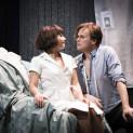 Andreas Wolf et Lauryna Bendžiūnaité - Les Noces de Figaro par Ludovic Lagarde