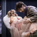Lauryna Bendžiūnaité, Vannina Santoni & Davide Luciano - Les Noces de Figaro par Ludovic Lagarde
