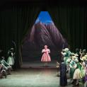 Fabienne Conrad - Les Contes d'Hoffmann par Nicola Berloffa