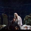 Celso Albelo et Sonia Ganassi - La Favorite par Rosetta Cucchi