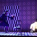Alex Martini et Michele Govi - Don Pasquale par Pierre-Emmanuel Rousseau