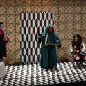 Don Pasquale par Pierre-Emmanuel Rousseau