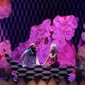 Patrick Kabongo et Rocío Perez - Don Pasquale par Pierre-Emmanuel Rousseau