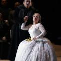 Javier Camarena & Diana Damrau - Les Puritains par Emilio Sagi