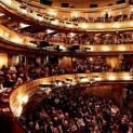 Théâtre de la Vienne