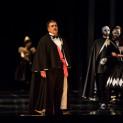 Piero Pretti dans Un Bal masqué
